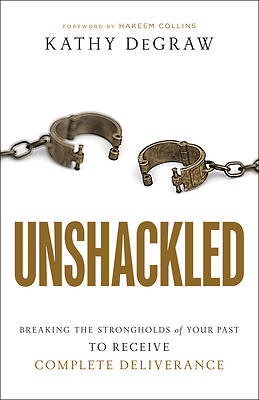 Picture of Unshackled