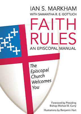 Picture of Faith Rules