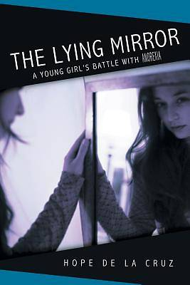 The Lying Mirror