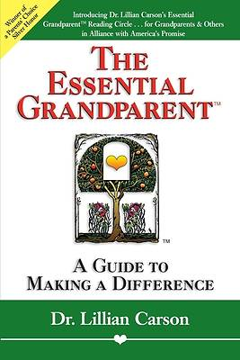 The Essential Grandparent