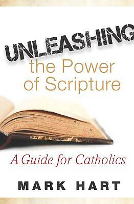 Picture of Unleashing the Power of Scripture