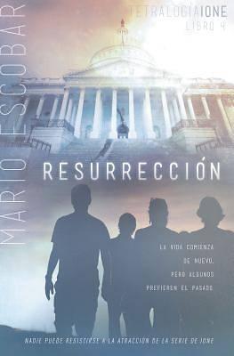 Picture of Resurreccion