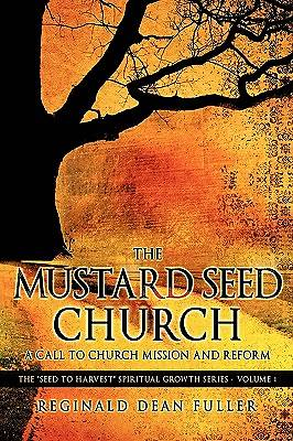 The Mustard Seed Church
