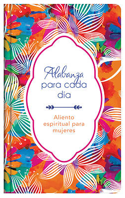 Picture of Alabanza Para Cada Día