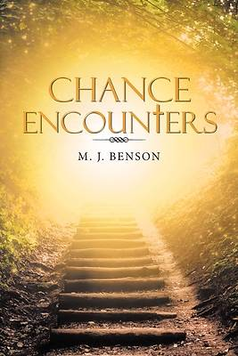 Picture of Chance Encounters