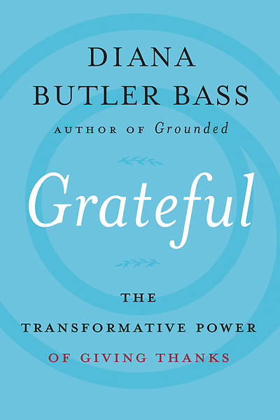 Picture of Reader's Guide for Grateful PDF Download