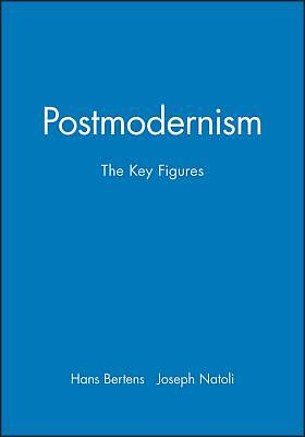 Picture of Postmodernism