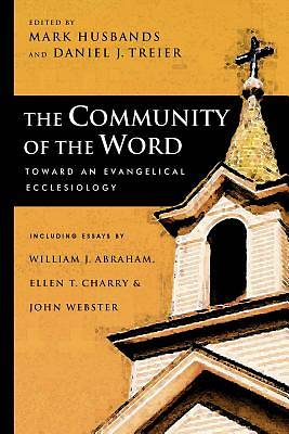 Picture of The Community of the Word