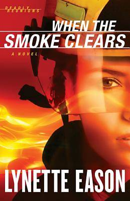 When the Smoke Clears [ePub Ebook]