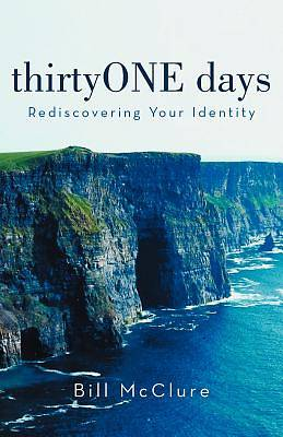 Picture of Thirtyone Days
