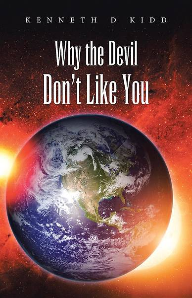 Why the Devil Dont Like You