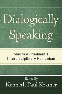 Dialogically Speaking