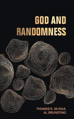 Picture of God and Randomness
