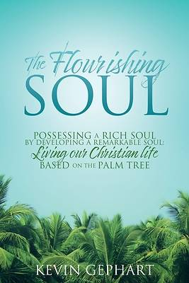 Picture of The Flourishing Soul