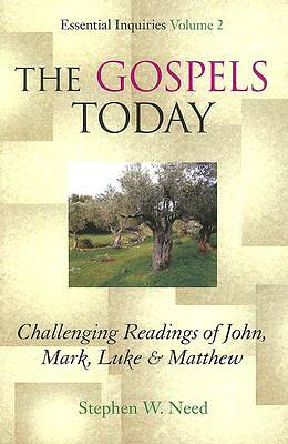 Gospels Today