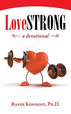Picture of Lovestrong