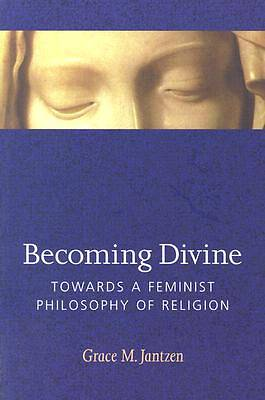 Becoming Divine