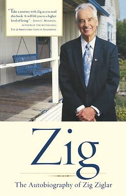 Picture of Zig