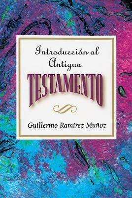 Picture of Introducción al Antiguo Testamento AETH
