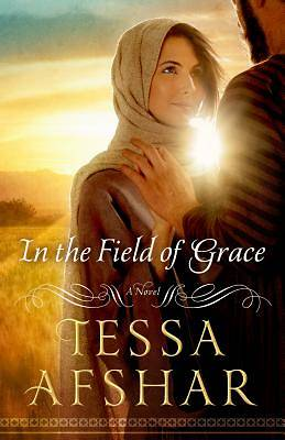 Picture of In the Field of Grace