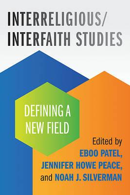Picture of Interreligious/Interfaith Studies