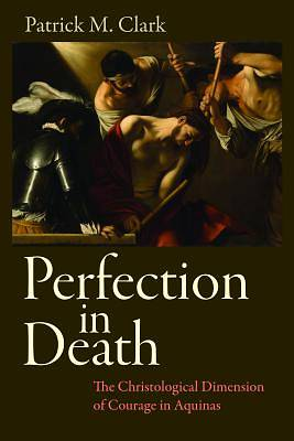 Perfection in Death
