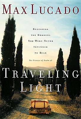 Picture of Traveling Light