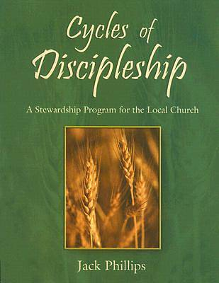 Cycles of Discipleship
