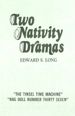 Two Nativity Dramas
