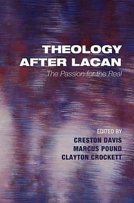 Picture of Theology After Lacan