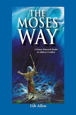 Picture of The Moses' Way