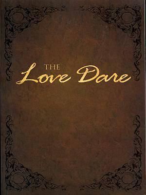 Picture of The Love Dare