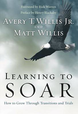Learning to Soar
