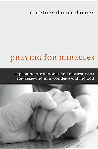 Picture of Praying for Miracles