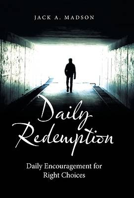 Picture of Daily Redemption