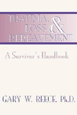Picture of Trauma, Loss and Bereavement