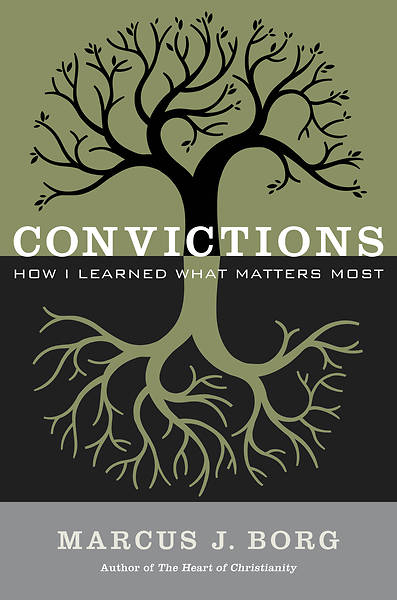 Picture of Convictions