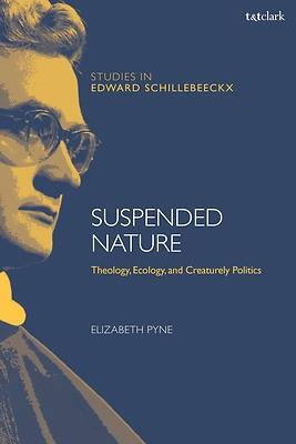 Picture of Suspended Nature