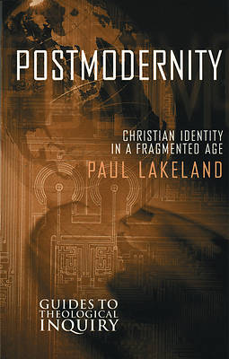 Picture of Postmodernity