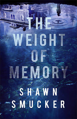 Picture of The Weight of Memory