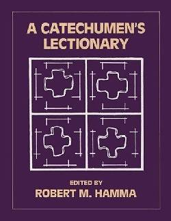 Picture of A Catechumen's Lectionary