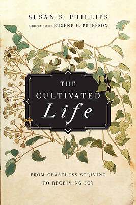 Picture of The Cultivated Life