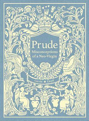Picture of Prude