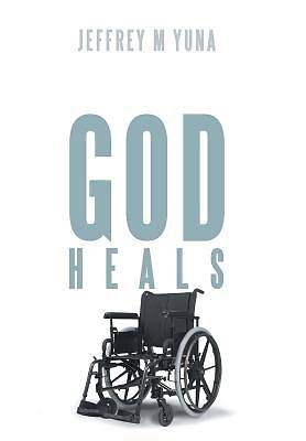 Picture of God Heals