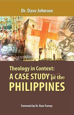 Picture of Theology in Context
