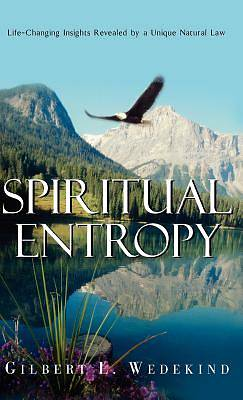 Picture of Spiritual Entropy