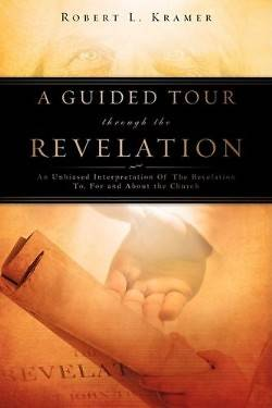 Picture of A Guided Tour Through the Revelation