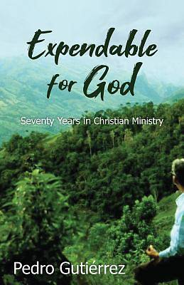 Picture of Expendable for God