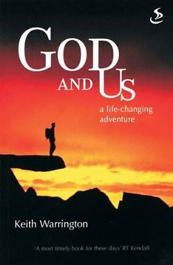 God and Us