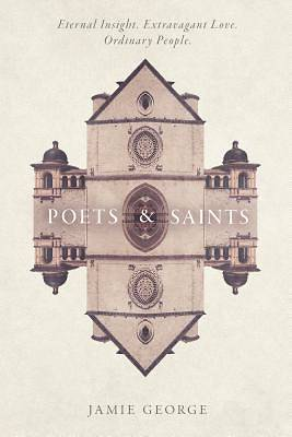 Picture of Poets and Saints